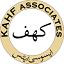 Kahf Associates Trading & Services
