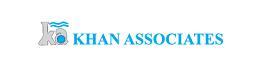 Khan Associates