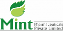 Kmint Pharmaceuticals Private Limited