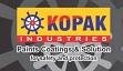 Kopak Chemicals and Paints Limited