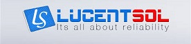 Lucentsol Software Company