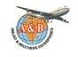 M s Amjad & Brothers Enterprises
