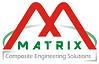 Matrix Engineering Services