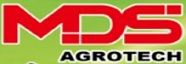 MDS Agrotech