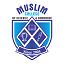 Muslim Group Of Schools & Colleges
