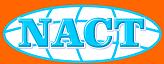 NACT Overseas Education Consultancy