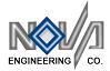 Nova Engineering Company