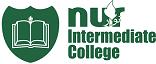 NUR Intermediate College