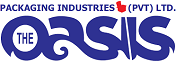 Oasis packaging Industries Private Limited