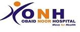Obaid Noor Hospital