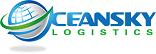 Oceansky Overseas International