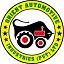 Orient Automotive Industries Pvt Ltd