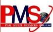 Pak Multi Services Private Limited