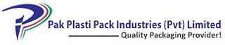 Pak Plastic Industries Pvt Limited