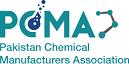 Pakistan Chemicals Manufacturers Association
