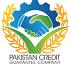 Pakistan Credit Guarantee Company Limited PCGCL
