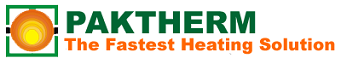 Paktherm Private Limited