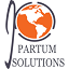Partum Solution Software Company