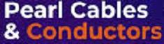 Pearl Cables & Conductors Pvt Ltd