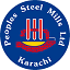 Peoples Steel Mills Limited PSML