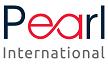 Perl International