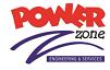 Powerzone Generators