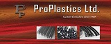 ProPlastics Industries