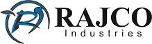 Rajco Industries