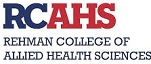 Rehman College of Allied Health Services