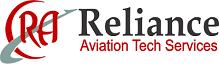 Reliance Aviation Tech Services