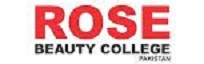 ROSE Beauty College