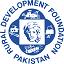 Rural Development Foundation of Pakistan