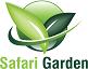 Safari Garden Company