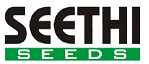 Seethi Seeds