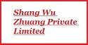 Shang Wu Zhuang International Trading Pvt Ltd
