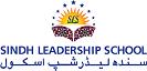 Sindh Leadership School