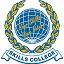 Skills Girls College
