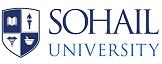 Sohail University