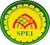 SPEI Institution For Fashion & Professional Edification