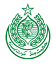 Sports and Youth Affairs Department Sindh
