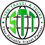 Syed Travel and Tour
