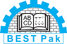 The Basic Education and Skill Development Trust BEST