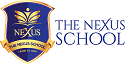 The Nexus School
