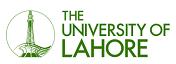 The University of Lahore UOL