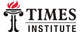Times Institute