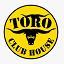 Toro International Pvt Ltd