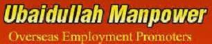Ubaidullah Manpower Exporters Overseas Employment Promoters