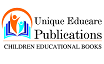 Unique Publications