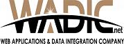 Web Application and Data Integration Company WADIC