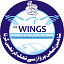 Wings College & Schools Network